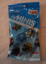Thomas Train  Friends Mini Suprise Blind Bag H11A/31 + Other Numbers