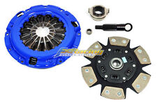 FX STAGE 3 SPORT RACE CLUTCH KIT for 2003-2008 MAZDA 6 2.3L 4CYL NON-TURBO
