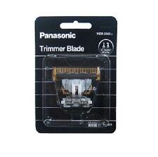 PANASONIC Hair Clipper Blade Model For ER1610 160 1510 153 152 151 WER9900_nV