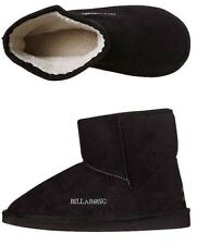Men's Synthetic Ugg Boots