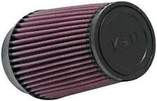 K&N AIR FILTER FOR BOMBARDIER DS650 2000-2006 BD-6500
