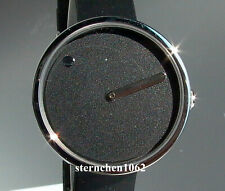 Rosendahl * Danish Design * Picto Watch 43369