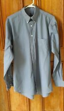 MENS HUGO BOSS SHIRT SIZE 38