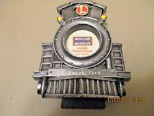 Enesco America's Favorite Lionel Train Front Picture Frame!! New In Box!!