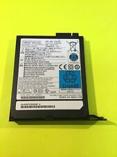 Fujitsu T726 Lifebook laptop/Tablet Battery Cp709256-01 Fpb0292S 10.8V C1-Z1-a16