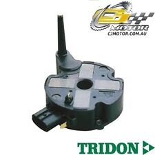 TRIDON IGNITION COIL FOR Mazda 626 GE 05/94-06/97,V6,2.5L KL TIC128