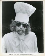 DIANA RIGG THEATRE OF BLOOD  1973 PHOTO ORIGINAL