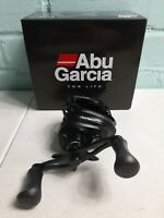 Abu Garcia REVO BEAST X 41-L 6.4:1 Left Hand Fishing Reel