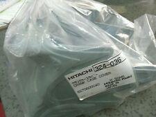 324-036 Crank Case Cover Hitachi for Demolition Hammer