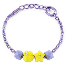 ORIGINAL MORELLATO Armband Drops Colours Damen - SABZ336