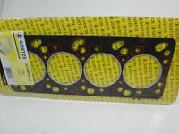 Gasket Head Cylinder Head Gasket Original Goetze For FORD Fiesta 1.8