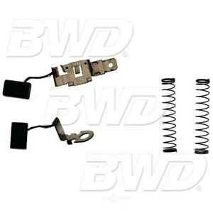 BWD X293 Alternator Brush Set