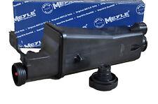 MEYLE Ausgleichsbehälter Kühlmittelbehälter +Verschlussdeckel für BMW 3 E46 X5