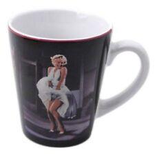 Taza Original de Colección Marilyn Monroe
