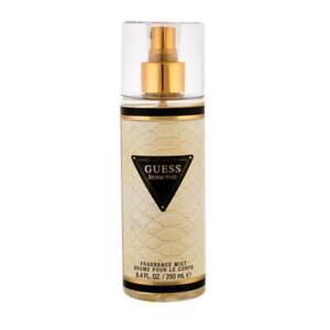 GUESS Seductive Body Fragrance Mist 250mL
