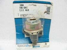 EGR Valve Tomco 10604 For Various 1985-1993 Ford Cars, Trucks