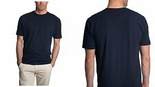 Genuine Land Rover Gear- Men's T-Shirt - Choices Of Colour - - LRSS12T