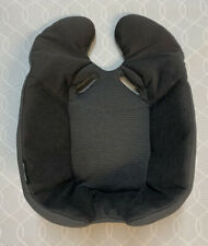 Maxi Cosi Pebble Plus Newborn Insert/ BabyHugg Inlay / Seat Reducer - 'scags'