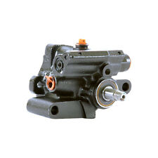 ACDelco 36P0550 Remanufactured Power Steering Pump