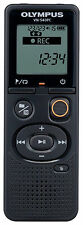 Olympus  VN-540 PC Digital Voice Recorder / Diktiergerät B-Ware  VN540 PC