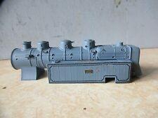 Jouef  chaudière de locomotive 141 TA PO