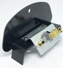Headlight Alumbra Patent Isetta 300