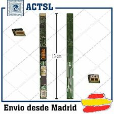 INVERTER Compaq nc6000 Series, nc6120 Series, nc8000 Series, nw8000 Series
