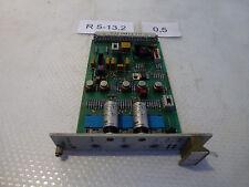 DMS-M-Verstärker Hydromat C 0047.2