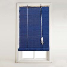 Swish Traditional Blinds