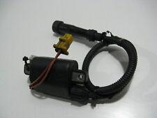 Zündspule Ignition Coil für Zylinder 4 Yamaha XVZ 1300 T Venture Royale Royal 13