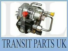 FORD TRANSIT INJECTION PUMP 2.2 TDCi 140PS 2006-2011 NEW 6C1Q-9B395-AB/AC/AD/AE