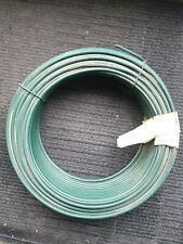 Garden green Wire Roll