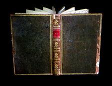 [EGYPTOLOGIE] BOIS-AYME [DUBOIS-AYME] Mémoires sur quelques parties de l'Egypte.