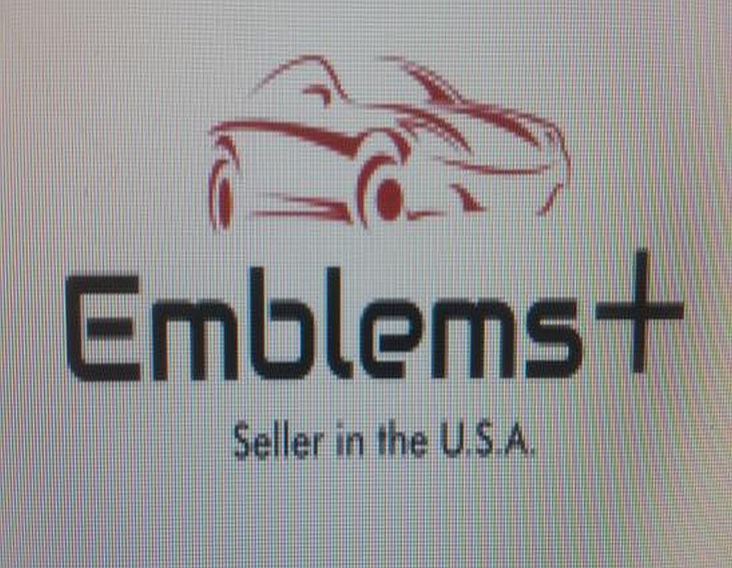 emblems_plusUSA