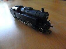 Kleinbahn Tender Locomotive / Dampflok 729.02 D78