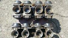gsxr 750 carbs in Carburettors & Parts | eBay