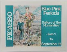 Pinturas, pintores famosos