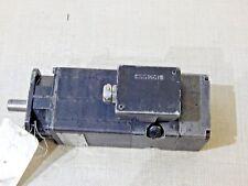 SIEMENS 1HU5044-0AC01-Z DC Servo Motor Used