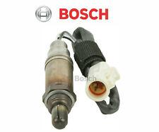 NEW Genuine BOSCH 15717 Oxygen O2 Sensor / Ford & Mercury