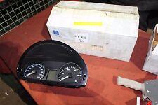 Original Mercedes Benz W639 Vito - Tacho  Kombiinstrument  6394464321 NEU NOS