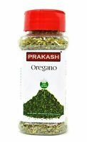 Prakash Oregano,No Artificial Flavour,No Artificial Colors,No Preservatives,40gm