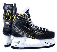 CCM Tacks 5792Y Junior Ice Hockey Skates, CCM Skates, Ice Skates