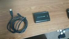 Elgato Game Capture HD Xbox 360/One Playstation PS3/PS4 USB HDMI Recorder