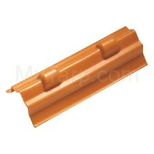 """Kinedyne 4"""" Plastic Edge Protector - 12"""" Long - 10 Pack - Free Shipping"""
