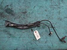 06-11 MERCEDES ML350 GL450 OEM REAR RIGHT PASSENGER ABS SPEED SENSOR A2205453128