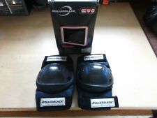 Rollerblade Elbow Pads Evo Cool Max