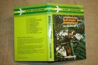 Fachbuch Jäger, Jagdarten, Hochwild, Niederwild, Jagdpraxis, Schalenwild, 1993
