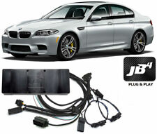 JB4 Burger Tuning BMS BMW M5 M6 w/ BCM & OBDII s63tu Engine only