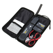 Universal Automotive Cable Wire Tracker Short & Open Finder Tester Car G1Q9
