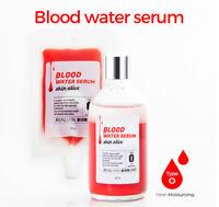 REALSKIN Blood Water Serum (100ml 3.38 oz)